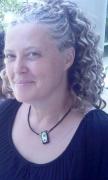 site artiste atelier - Tessa MARCHOU /FARAFINA CREATION