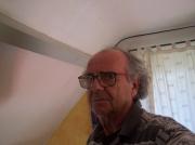 Jean-Luc Guillemé
