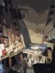 site artistes oeuvre - celine lust
