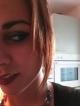 site artistes - Aurore Ghenassia