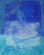 tableau : bleu imagine