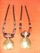 bijoux : COLLIER ETHNIQUE