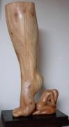 sculpture : soumission