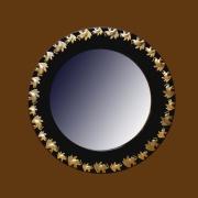 """deco design animaux miroir mirror elephant animal : """"MIROIR BOURGEOIS"""""""