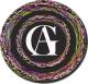 site artistes - Alexandre Guillery