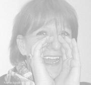 site artistes - Ivette Agosti