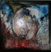 tableau abstrait tableau abstrait peinture ,a l hu oeuvre abstrait abstrait : abstrait