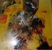 tableau abstrait tableau abstrait tableau ,a l hui oeuvre abstrait abstrait : abstrait