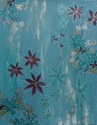 inspiration florale 11