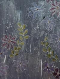 inspiration florale 09