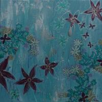 inspiration florale 04