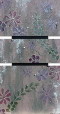 inspiration florale 13