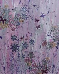 inspiration florale 06