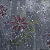 Inspiration florale 02