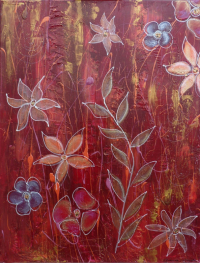 inspiration florale 10