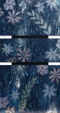 inspiration florale 15