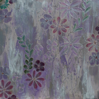 inspiration florale 12
