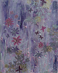 Inspiration florale 05