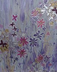 Inspiration florale 07
