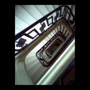 photo : Tourbillon Rectangle