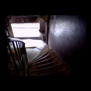 photo : Escalier Hugo