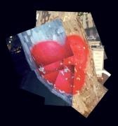 photo : A coeur ouvert