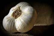 photo nature morte ail cuisine : Les Aulx 3