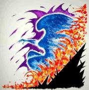 tableau : Phoenix