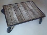 deco design table basse : table basse