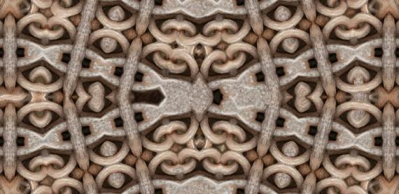 TABLEAU PEINTURE fonte acier bas reliefs lourd  - Fonte d'Acier