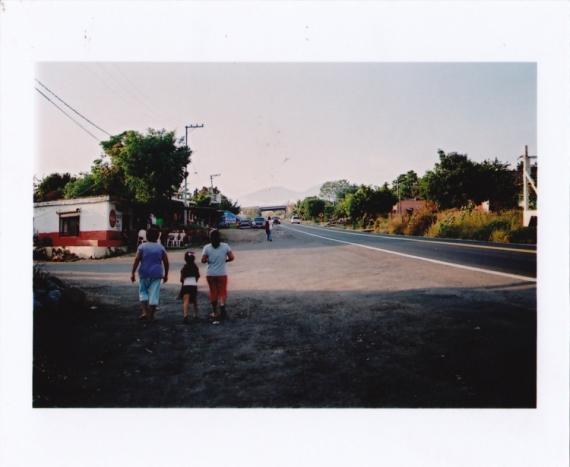 PHOTO  - Mexico3