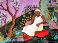 L'Haïtienne
