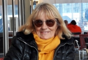 Josiane GRISEAU-BALLABRIGA