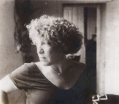 Marie Noëlle Mazière