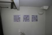 tableau violet : fizz
