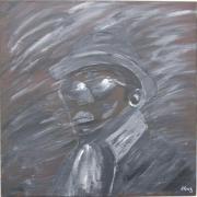 tableau personnages : MAX le JAZZMAN