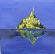 painting : MTSTMICHEL