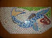 autres animaux mer poisson asie symbole : poisson chat