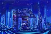 tableau autres future : futur urbs