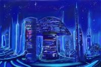 futur urbs