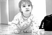 photo personnages enfant regard nampb : Un certain Dimanche