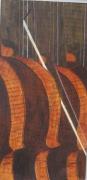 tableau autres partitios musique contre basse archer : Partitions