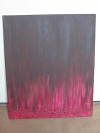 Incendie 2