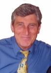 Jean Bernard Auboin