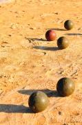 photo sport : toscane