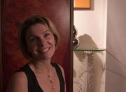 site artiste - Hélène Courtaigne Delalande