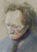 art numerique personnages artaud van gogh le suicide de la soc marat : Antonin Artaud