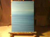 Hors Horizon