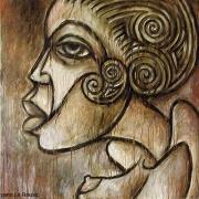 tableau autres : Itron Douar (2009)