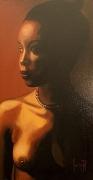 tableau : BLACK-BEAUTY